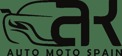 Подбор автомобилей в Испании и Европе. AutoMotoSpain.